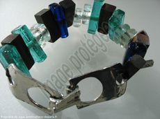 Bracelet - cadiou03