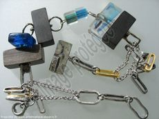 Bracelet - alis03
